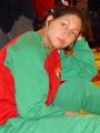 Василиса Марзалюк завоевала бронзу на чемпионате мира по вольной борьбе среди женщин в Канаде