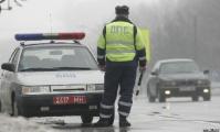 В Беларуси сегодня проходит Единый день безопасности дорожного движения