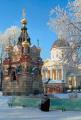 Гомельский дворцово-парковый ансамбль назвали лучшим объектом культурного туризма Беларуси
