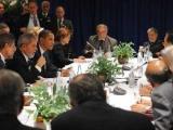 Договор о борьбе с глобальным потеплением оказался лишен конкретики