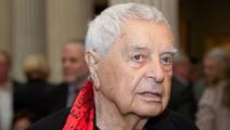 Создателю Театра на Таганке Юрию Любимову исполняется 95 лет