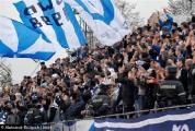 Матчами в Бресте, Мозыре и Новополоцке завершится 26-й тур футбольного чемпионата Беларуси