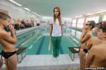 Фестиваль «Мова Cup»: по-белорусски и в вышиванках