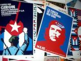 Белорусскую пропаганду отправят стажироваться на Кубу