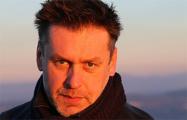 Змитер Войтюшкевич: Еду туда, где нужна песенная поддержка