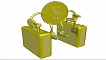 Иосуб: «Закон о валютном регулировании дает гораздо больше свобод, чем раньше»