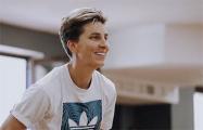Звезда баскетбола Екатерина Снытина обратилась к белорусским спортсменам