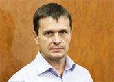 Олег Волчек: Донбасс и Крым ожидает судьба Северного Кипра