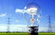 Литва демонтирует линии электропередачи с Беларусью