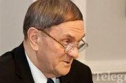 Прокопович проложит путь национальной экономике на 15 лет вперед