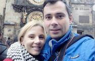 Белоруска в Остраве: Если бы мою чешскую зарплату платили в Пинске, вернулась бы на родину