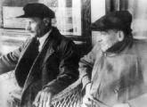 Конкурс на лучший перевод произведений Янки Купалы и Якуба Коласа на китайский язык объявлен в Беларуси