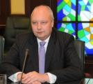Делегация деловых кругов из ФРГ прибудет в Минск для участия в 6-м Дне немецкой экономики