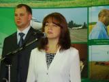 6-й День немецкой экономики в Беларуси будет посвящен теме малого и среднего бизнеса