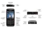 Выпущен самый маленький смартфон BlackBerry