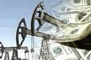 Беларусь пополнила бюджет России нефтепошлинами