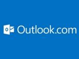 Пользователей почты Hotmail позовут в Outlook.com