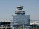 Из-за пожара в пражском аэропорту отменили десять рейсов