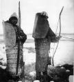 Доспехи воинов стран Западной Европы представят на выставке в Гомеле