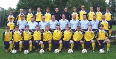 Борисовский БАТЭ поднялся на 77-е место в рейтинге лучших футбольных клубов мира