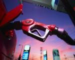 С 3 октября цены на топливо в Беларуси вырастут на 5%