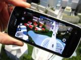 41-мегапиксельный смартфон Nokia оценили в 599 евро