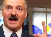 Лукашенко: К теракту у посольства России причастны негодяи и подонки из российских спецслужб