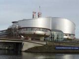 Родственники расстрелянных в Катыни поляков подали пятый иск в Страсбург