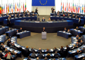 Европарламент о ситуации в Беларуси: «недостаточно»