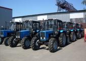 Беларусь предоставит Монголии экспортный кредит на покупку техники