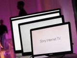 Опубликованы цены на телевизоры с Google TV