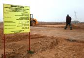 На заседании штаба по строительству Белорусской АЭС обсуждены вопросы сдачи объектов