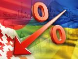 Беларусь может прекратить продажу нефтепродуктов в Украине