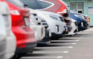 Востребованные парковки внутри минского второго кольца станут платными