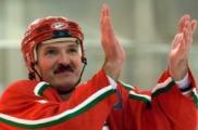 Курс белорусского рубля привязали к ЧМ для создания эффекта экономической стабильности