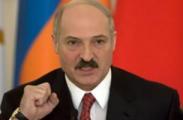Лукашенко велел правительству начинать «зажимать» производителей