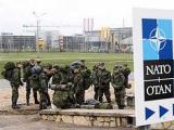 Три страны отказались от учений НАТО в Грузии