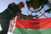 Россия снова шантажирует Беларусь газом