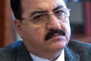Сирийский посол назвал ложью данные США о российских военных в Латакии