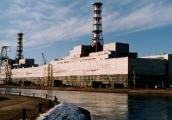 Уровень подготовки инфраструктуры Белорусской АЭС соответствует лучшим мировым стандартам - МАГАТЭ