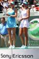 Виктория Азаренко обыграла Марию Шарапову в финале открытого чемпионата Китая по теннису