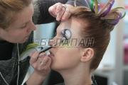 """V Международный фестиваль красоты """"Роза ветров Hair"""" пройдет 7-10 ноября в Минске"""