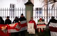 Белорусы Москвы: Просто выходи гулять!