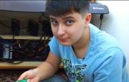 Как школьник из Беларуси зарабатывает на майнинге криптовалют