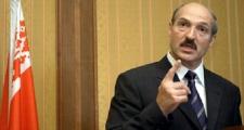 Лукашенко: решение о присоединении новых стран к ЕЭП должно приниматься исходя из экономических интересов