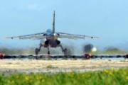 Во Франции учебный самолет упал на медицинский центр для инвалидов
