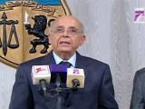 В Тунисе сформировано временное коалиционное правительство