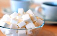 Дешевого сахара не будет