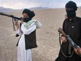 Талибам разрешили участвовать в выборах президента Афганистана