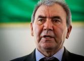 Джамиль Гасанлы: Лукашенко не сможет передать власть сыну
